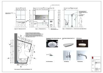 Дизайн скачать проекты